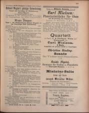 Musikalisches Wochenblatt 18930413 Seite: 11