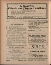 Musikalisches Wochenblatt 18930413 Seite: 12