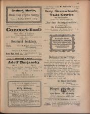 Musikalisches Wochenblatt 18930413 Seite: 13