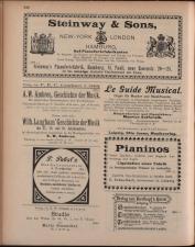 Musikalisches Wochenblatt 18930413 Seite: 14