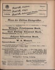 Musikalisches Wochenblatt 18930413 Seite: 15