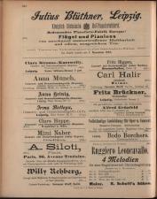 Musikalisches Wochenblatt 18930413 Seite: 16