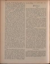 Musikalisches Wochenblatt 18930413 Seite: 2