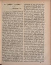 Musikalisches Wochenblatt 18930413 Seite: 3