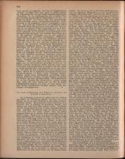 Musikalisches Wochenblatt 18930413 Seite: 4