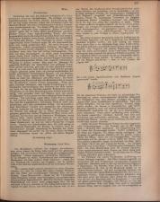 Musikalisches Wochenblatt 18930413 Seite: 5