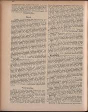 Musikalisches Wochenblatt 18930413 Seite: 6