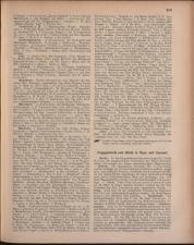 Musikalisches Wochenblatt 18930413 Seite: 7