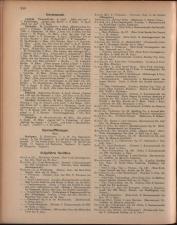 Musikalisches Wochenblatt 18930413 Seite: 8