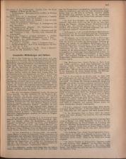 Musikalisches Wochenblatt 18930413 Seite: 9