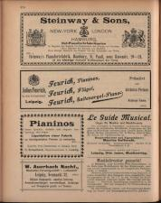 Musikalisches Wochenblatt 18930622 Seite: 10