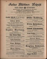 Musikalisches Wochenblatt 18930622 Seite: 12