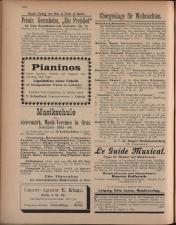 Musikalisches Wochenblatt 18930921 Seite: 10