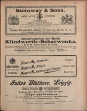 Musikalisches Wochenblatt 18930921 Seite: 11