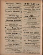 Musikalisches Wochenblatt 18930921 Seite: 12
