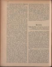 Musikalisches Wochenblatt 18930921 Seite: 2