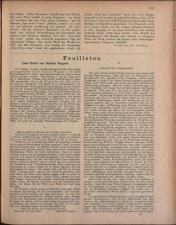 Musikalisches Wochenblatt 18930921 Seite: 3