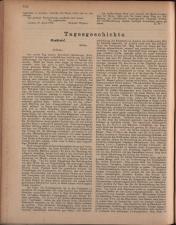 Musikalisches Wochenblatt 18930921 Seite: 4