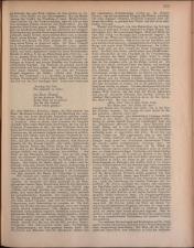 Musikalisches Wochenblatt 18930921 Seite: 5