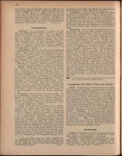 Musikalisches Wochenblatt 18930921 Seite: 6