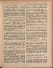 Musikalisches Wochenblatt 18930921 Seite: 7