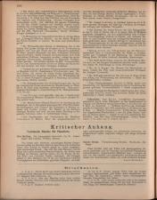 Musikalisches Wochenblatt 18930921 Seite: 8