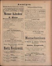 Musikalisches Wochenblatt 18930921 Seite: 9