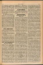 Mühlviertler Nachrichten 19270708 Seite: 11