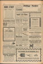 Mühlviertler Nachrichten 19270708 Seite: 12