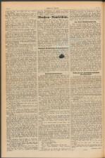 Mühlviertler Nachrichten 19270708 Seite: 2