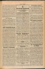 Mühlviertler Nachrichten 19270708 Seite: 3