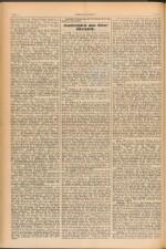 Mühlviertler Nachrichten 19270708 Seite: 4