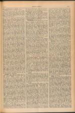 Mühlviertler Nachrichten 19270708 Seite: 5