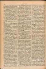 Mühlviertler Nachrichten 19270708 Seite: 6