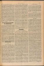 Mühlviertler Nachrichten 19270708 Seite: 7
