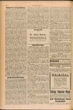 Mühlviertler Nachrichten 19270708 Seite: 8