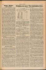 Mühlviertler Nachrichten 19270708 Seite: 9