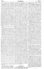 Montags Zeitung 18930102 Seite: 2