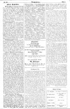 Montags Zeitung 18930102 Seite: 3