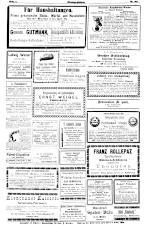 Montags Zeitung 18930102 Seite: 4
