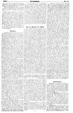 Montags Zeitung 18930123 Seite: 2