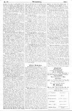 Montags Zeitung 18930123 Seite: 3