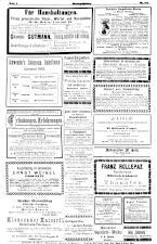 Montags Zeitung 18930123 Seite: 4