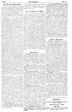 Montags Zeitung 18930130 Seite: 2