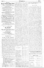 Montags Zeitung 18930130 Seite: 3