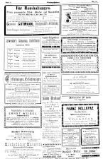 Montags Zeitung 18930130 Seite: 4