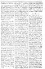 Montags Zeitung 18930220 Seite: 2