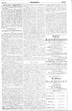 Montags Zeitung 18930220 Seite: 3