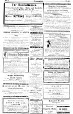 Montags Zeitung 18930220 Seite: 4