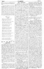 Montags Zeitung 18930227 Seite: 2